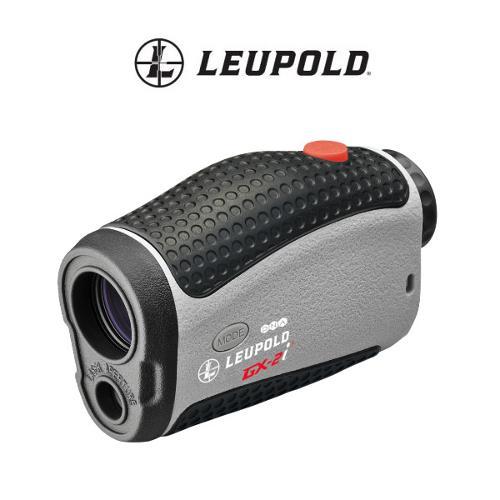 [엠팩 정품] 르폴드 GX-2i3 골프 레이져 거리측정기