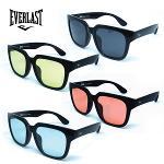 에버라스트 EVS16K002 스포츠 선글라스 필드용품