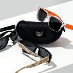 에버라스트 EVS16K004 스포츠 선글라스 필드용품