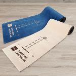 루키루키 인테리어 럭셔리 퍼팅매트 퍼팅연습기 (퍼팅매트+고무홀컵)