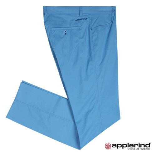 애플라인드 남성 드라이큐브 스판 골프팬츠 HER-MPT01