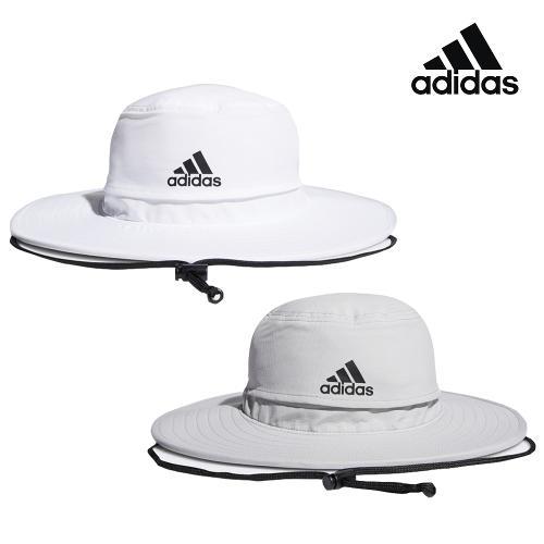 [아디다스골프] UV 자외선 차단 썬햇 챙 모자 FI3032 FQ2162
