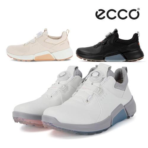 에코 21 바이옴 하이브리드4 보아 여성 골프화 108213