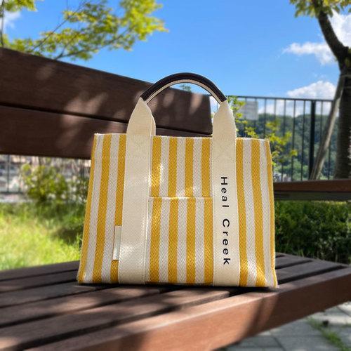힐크릭HCPO - O04 여성 골프 파우치백 3color