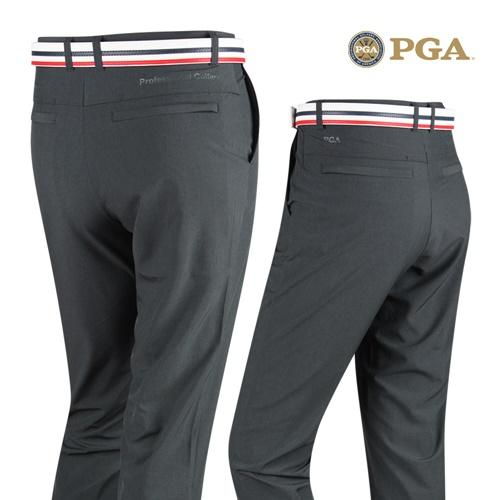 PGA 남성 핫썸머 골프팬츠 PM9M01PA103