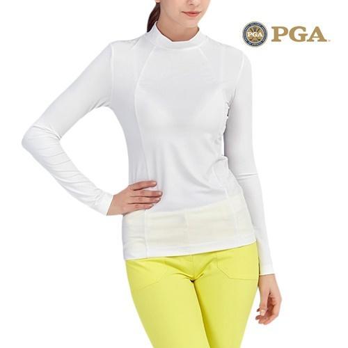 PGA 여성 올라운드 베이스레이어 POS01TS213