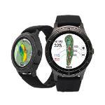 마이캐디 정품 시계형 워치형 GPS 골프거리측정기 M1