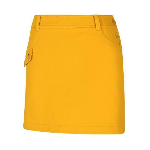 [레노마골프]여성 포켓 장식 큐롯 RWPCH7531-217_G
