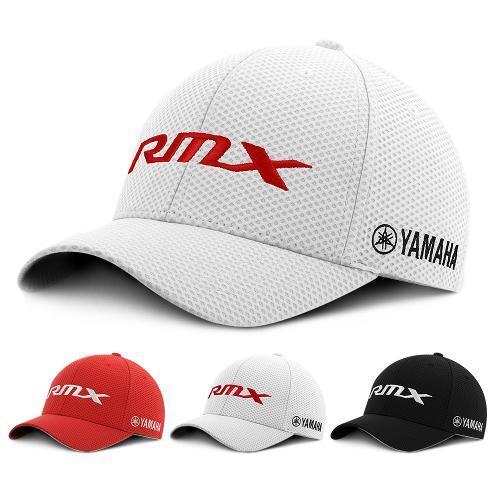 야마하 RMX 남성 골프모자 3종택1