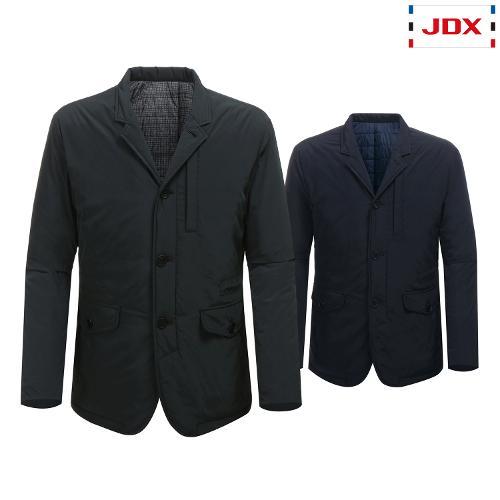 JDX 남성 베이직 패딩자켓 2종 택1 X2QFWJM02