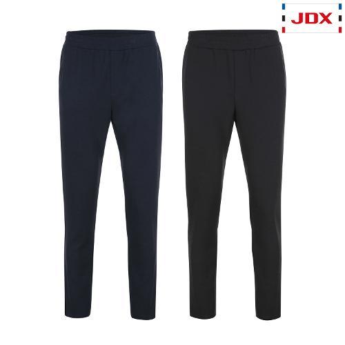 JDX 남성 솔리드 트레이닝 팬츠 2종 택1 X3QFPBM21