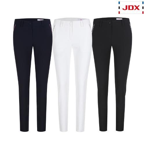 JDX 여성 스트레치 팬츠 3종 택1 X1QFPTW51