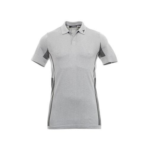 21FW 제이린드버그 남성 알 골프 폴로 셔츠(MG)