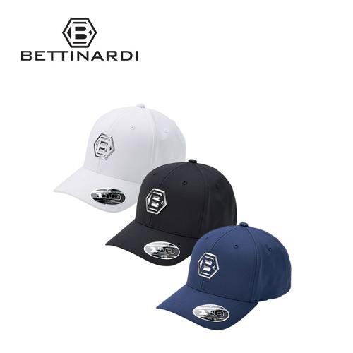 베티나르디 정품 2021 CAP-SP 볼캡 골프모자