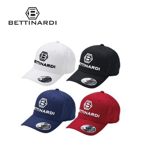 베티나르디 정품 2021 CAP-04 볼캡 골프모자