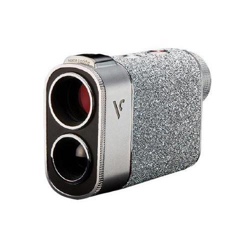 [새제품-20개한정]보이스캐디 SL1 스와로브스키 에디션 스마트 GPS 레이저거리측정기[프리미엄에디션]