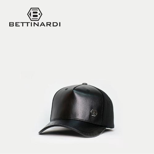 베티나르디 정품 HBCAP004 볼캡 골프모자