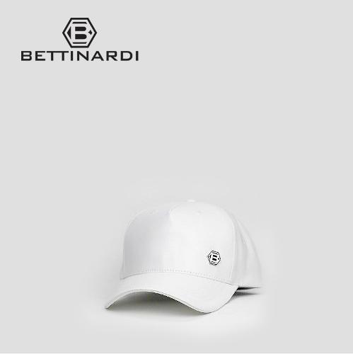 베티나르디 정품 HBCAP003 볼캡 골프모자