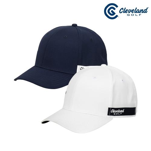 클리브랜드 스트럭쳐드 캡 골프모자 CAH-20050i