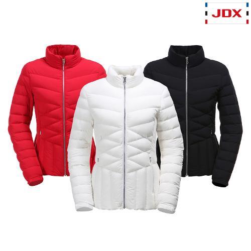 JDX 여성 축열안감 우븐 중량다운 3종 택1 X1QWWDW51
