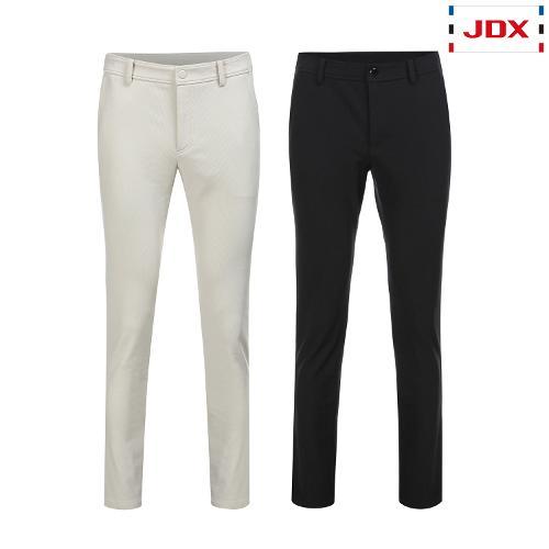 JDX 남성 오비시보리골덴 팬츠 2종 택1 X2QWPTM10