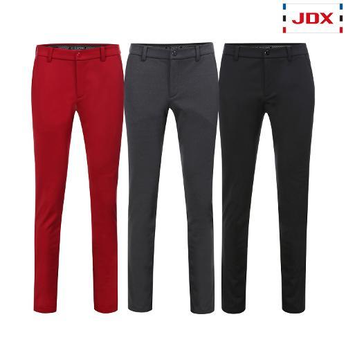 JDX 남성 나일론 3L 본딩 팬츠 3종 택1 X1QWPTM41