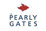 파리게이츠(PEARLY GATES)